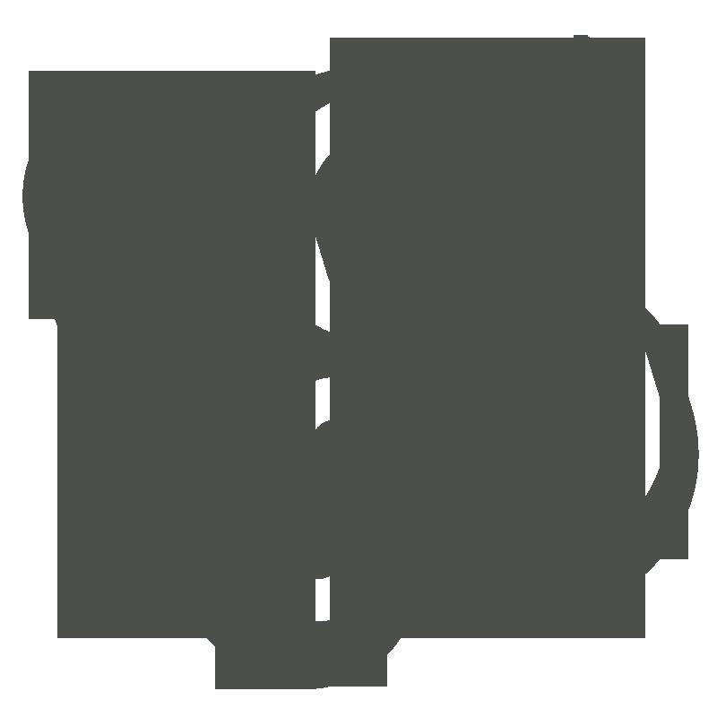 Imvu logo