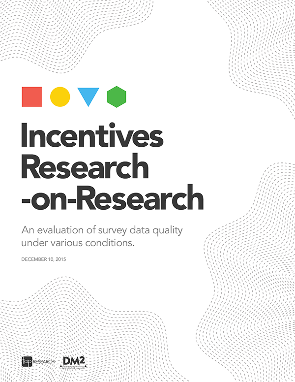 Research on research preview